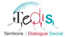 logo-TEDIS-2