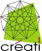 logo_CREATI-2