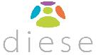 logo_DIESE-2