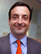 GARCIA-Jose-Manuel